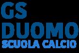 G.S. Duomo