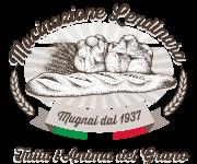 LOGO-Macinazione-Lendinara-1